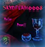 SkyDream6668 Avatar